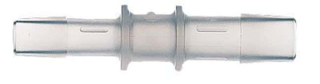 Cole-ParmerMasterflex Fitting, PVDF, Straight, Hose Barb Reducer, 5/8""