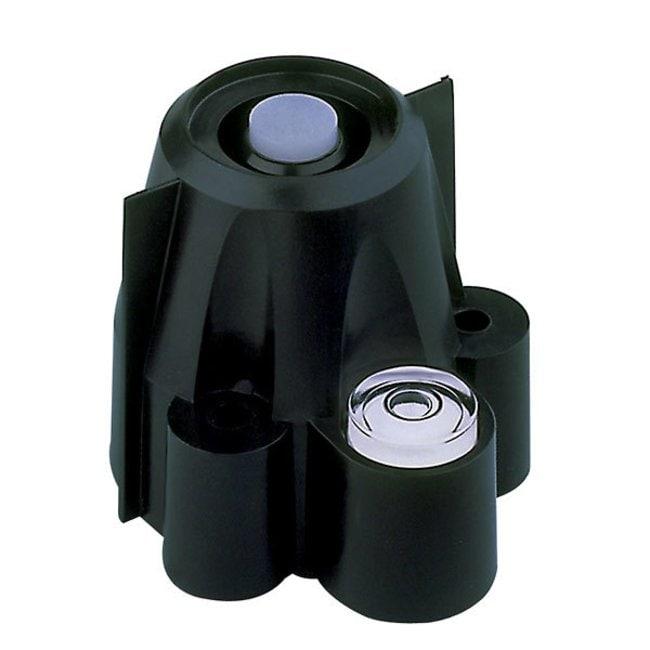 Cole-ParmerDavis Instruments 6450 Solar Radiation Sensor for VantagePro2