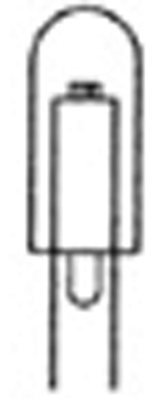 Cole-ParmerMeiji Techno MA570 Replacement Bulb for item numbers, 48404-20,