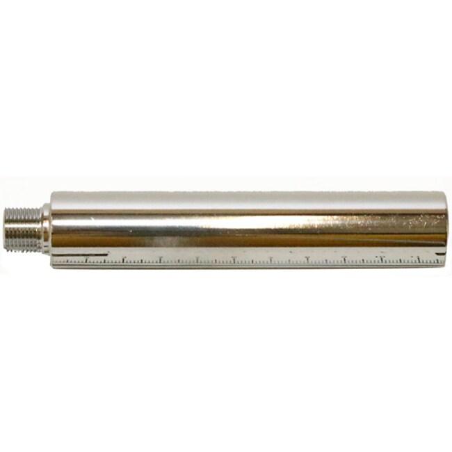 Cole-ParmerMeiji Techno MA551 Microscope Stand Extension, 4 in (10.2 cm)