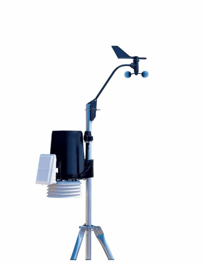 Cole-ParmerDavis Instruments 6152C Weather Station System