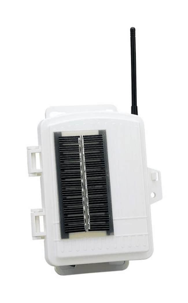 Cole-ParmerDavis Instruments 7627 Solar-powered Repeater