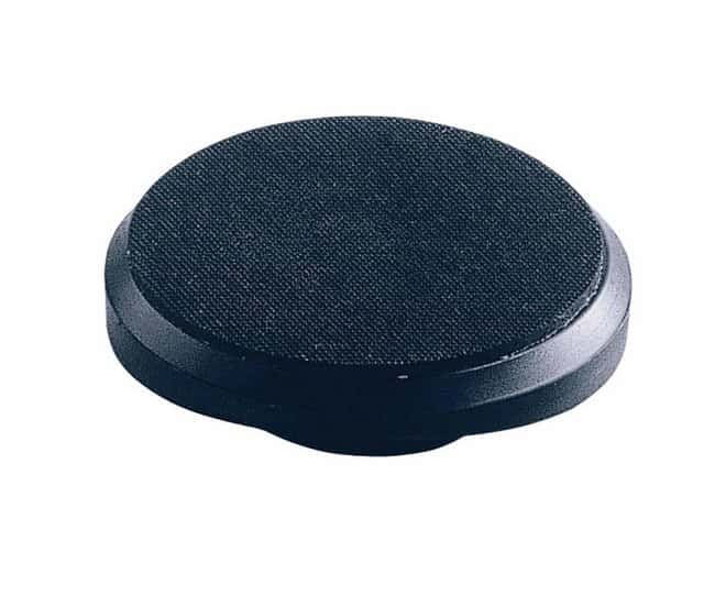 Cole-ParmerVelp A00000016 Small rubber platform, 50mm, for Vortex Mixers.