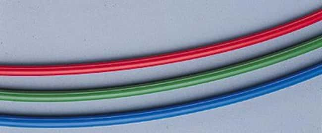 Cole-ParmerMasterflex Transfer Tubing, Peroxide-Cured PTFE, Red, 3/16""