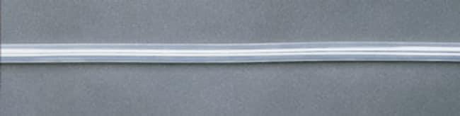 "Cole-ParmerFlexelene FX16-20N FX Flexible Polyethylene, Non-DEHP 1 x 1-1/4"""