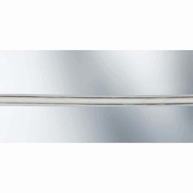 Cole-ParmerFlexelene SFX4-6N SFX Flexible Polyethylene Tubing, 1/4 x 3/8,
