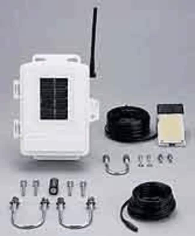 Cole-ParmerDavis Instruments 6345CS Leaf/Soil Moisture/Temp Monitoring