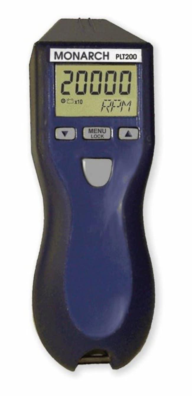 Monarch InstrumentPOCKET LASER TACHOMETER PLT200