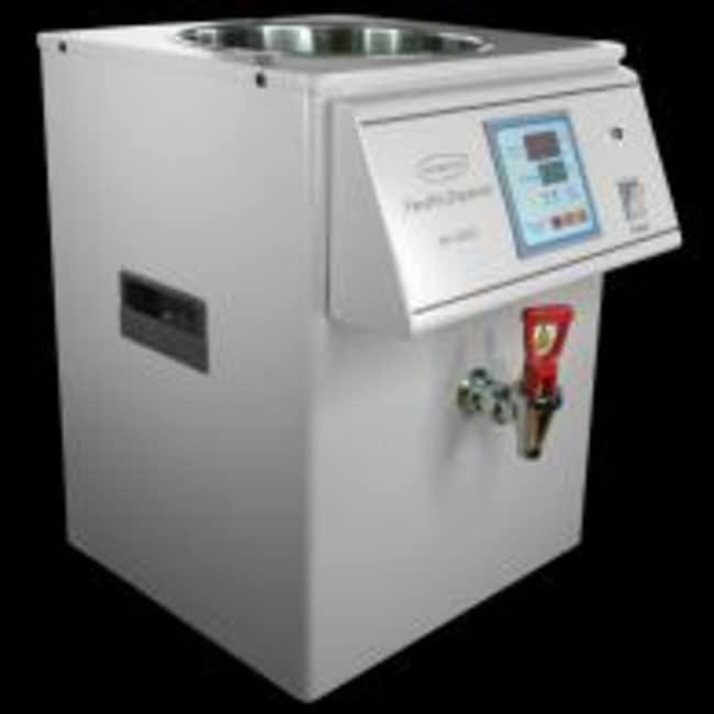 Newcomer SupplyParaffin Dispenser