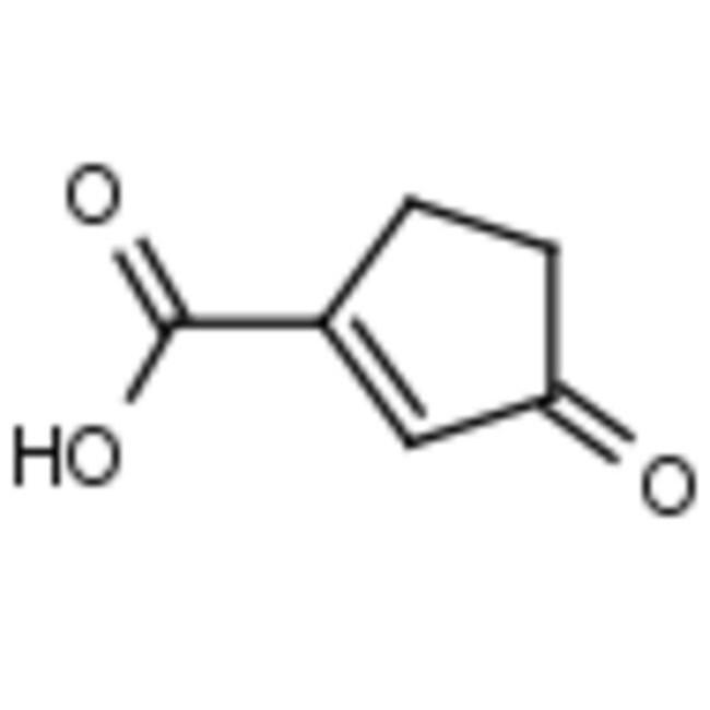 Frontier Scientific 1g 3-oxocyclopent-1-enecarboxylic acid, 108384-36-7