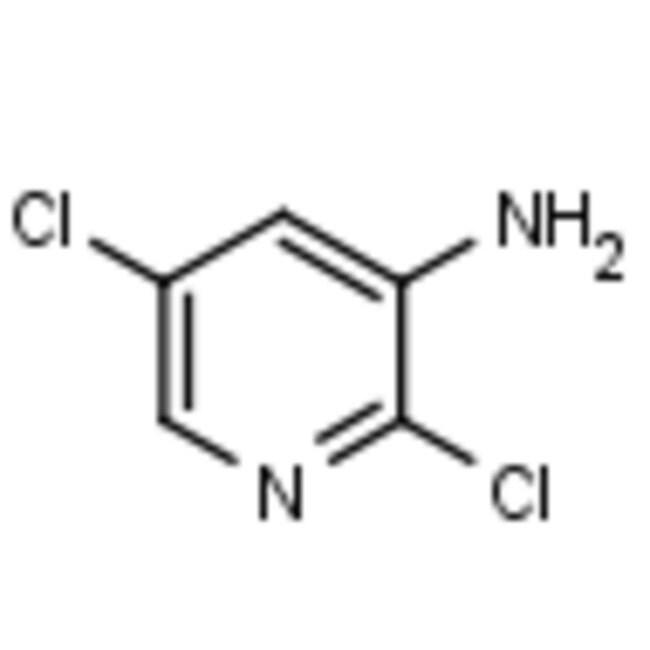 Frontier Scientific 250g 2,5-dichloropyridin-3-amine, 78607-32-6 MFCD00204157