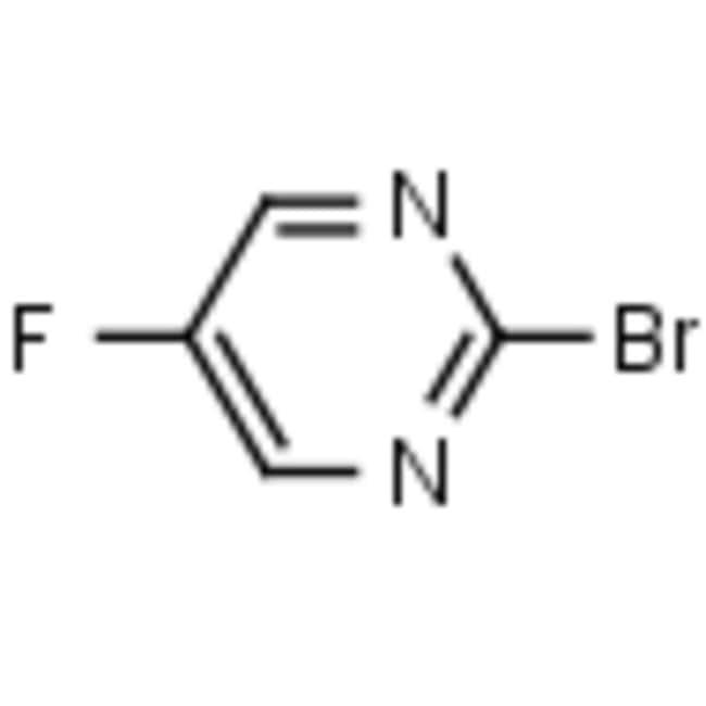 Frontier Scientific 10g 2-bromo-5-fluoropyrimidine, 947533-45-1 MFCD09835164