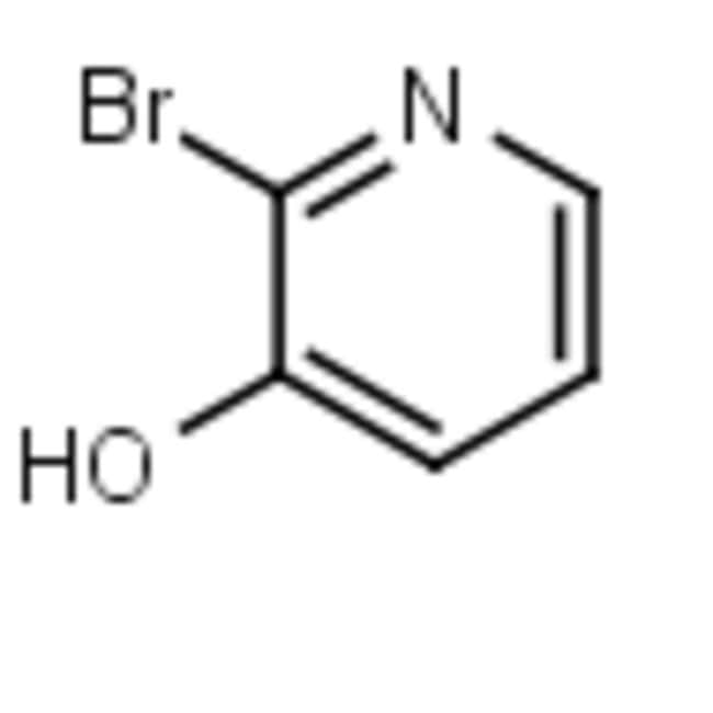 Frontier Scientific 250g 2-bromopyridin-3-ol, 6602-32-0 MFCD00006220  2-BROMOPYRIDIN-3-OL250G