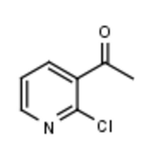 Frontier Scientific 50g 1-(2-chloropyridin-3-yl)ethanone, 55676-21-6 MFCD03840751