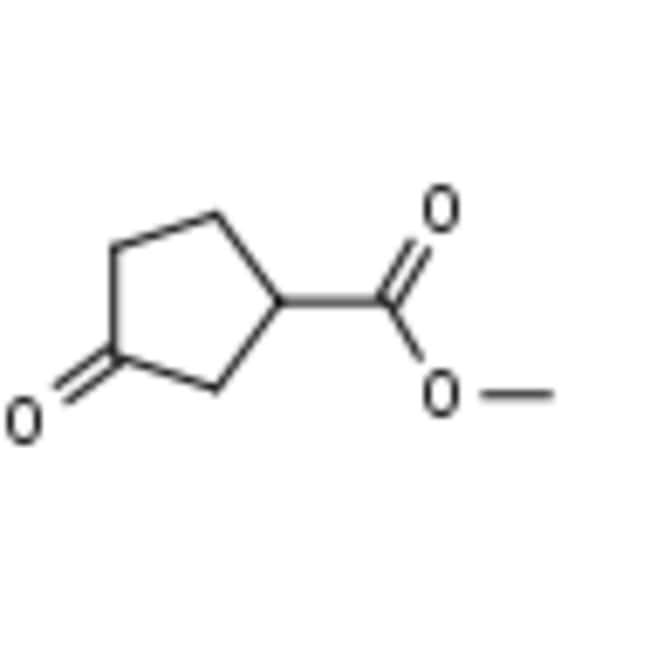 Frontier Scientific 50g methyl 3-oxocyclopentanecarboxylate, 32811-75-9