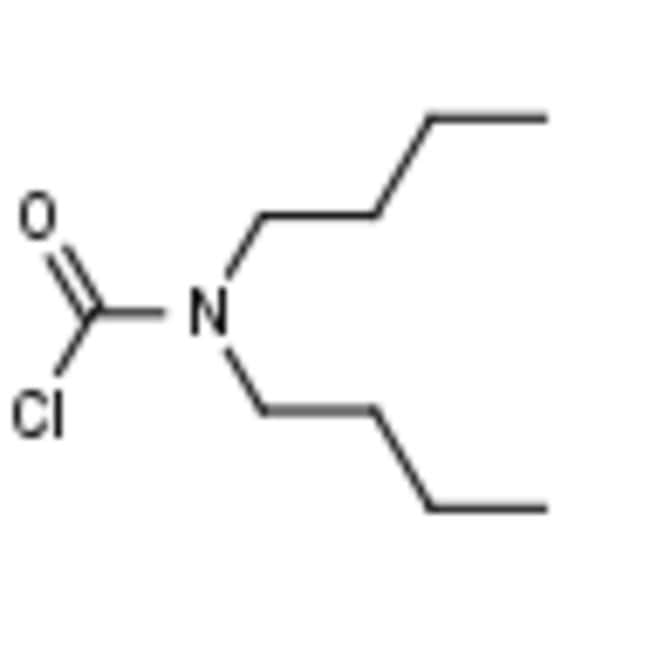 Frontier Scientific 5g dibutylcarbamic chloride, 13358-73-1 MFCD00015740