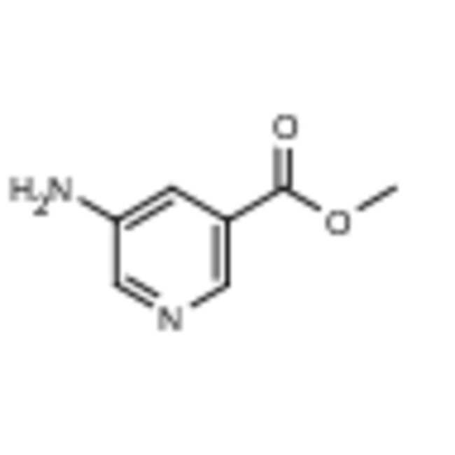 Frontier Scientific 100g methyl 5-aminopyridine-3-carboxylate, 36052-25-2