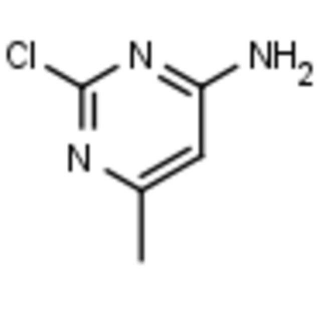 Frontier Scientific 50g 2-chloro-6-methylpyrimidin-4-amine, 14394-60-6