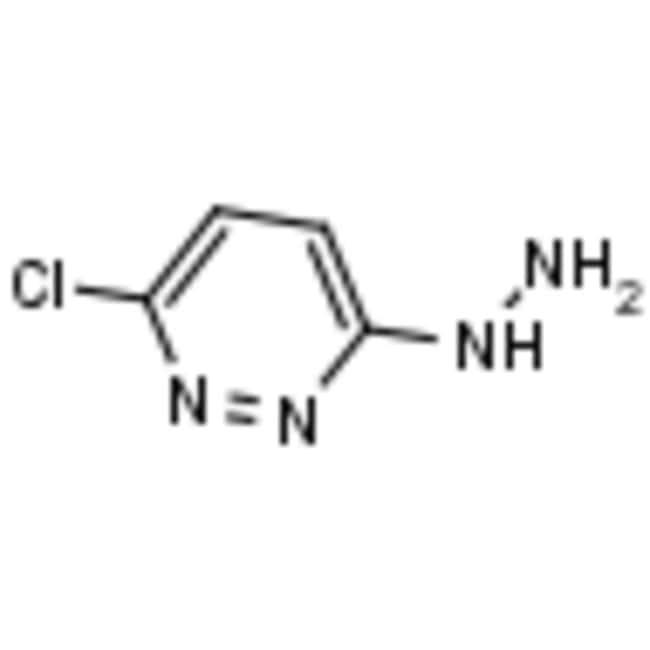 Frontier Scientific 250g 1-(6-chloropyridazin-3-yl)hydrazine, 17284-97-8