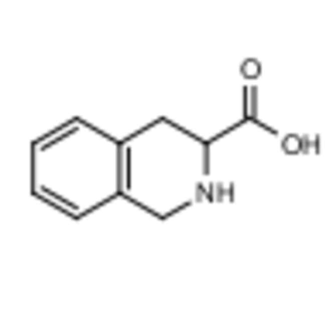 Frontier Scientific 50g 2,5-dibromopyrazine, 23229-26-7 MFCD00191496  2,5-DIBROMOPYRAZINE50G