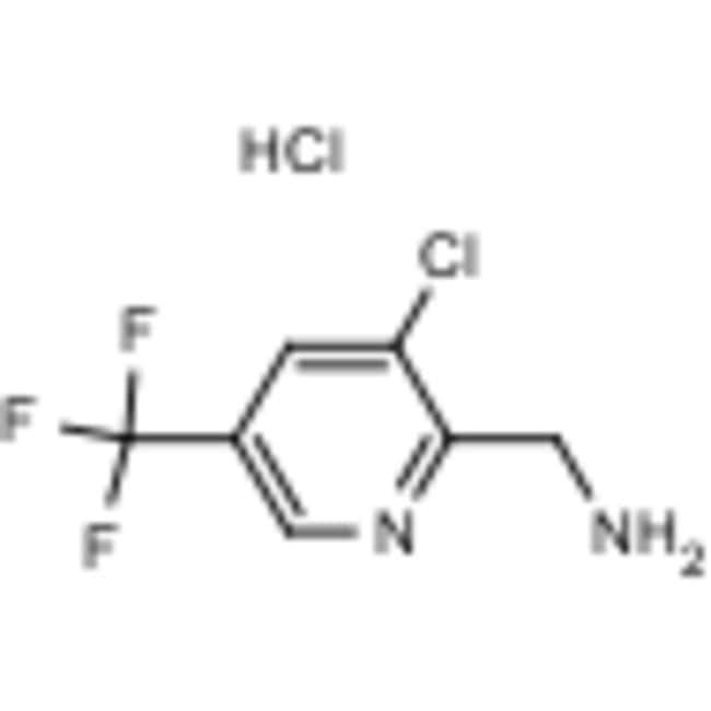 Frontier Scientific 10g (3-chloro-5-(trifluoromethyl)pyridin-2-yl)methanamine