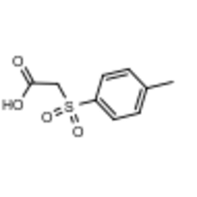 Frontier Scientific 250g 2-tosylacetic acid, 3937-96-0 MFCD00021764  2-TOSYLACETIC