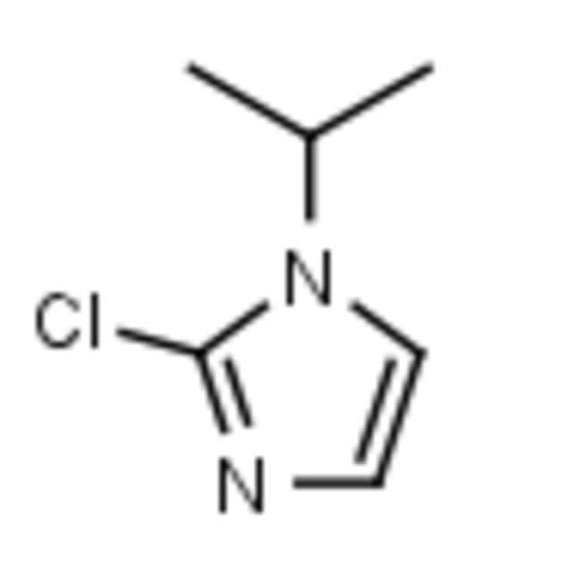 Frontier Scientific 25g 2-chloro-1-isopropyl-1H-imidazole, 1053655-72-3