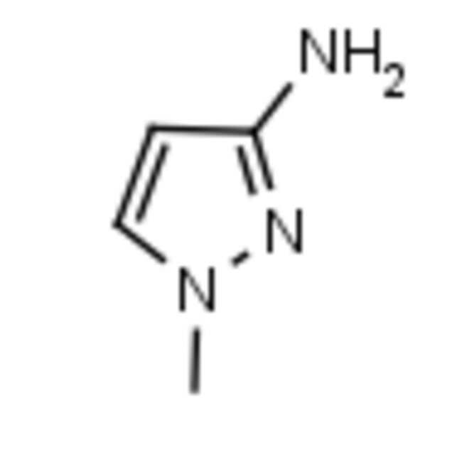 Frontier Scientific 1kg 1-methyl-1H-pyrazol-3-amine, 1904-31-0 MFCD00466340