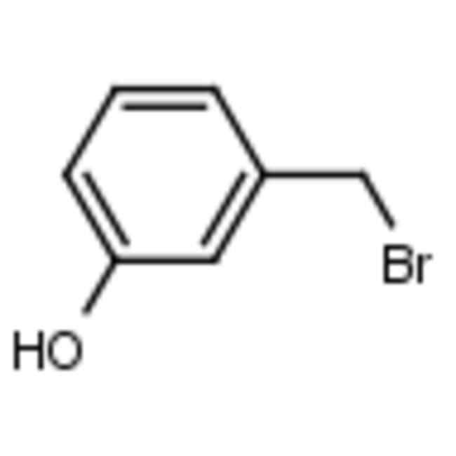 Frontier Scientific 1g 3-(bromomethyl)phenol, 74597-04-9 MFCD08234655
