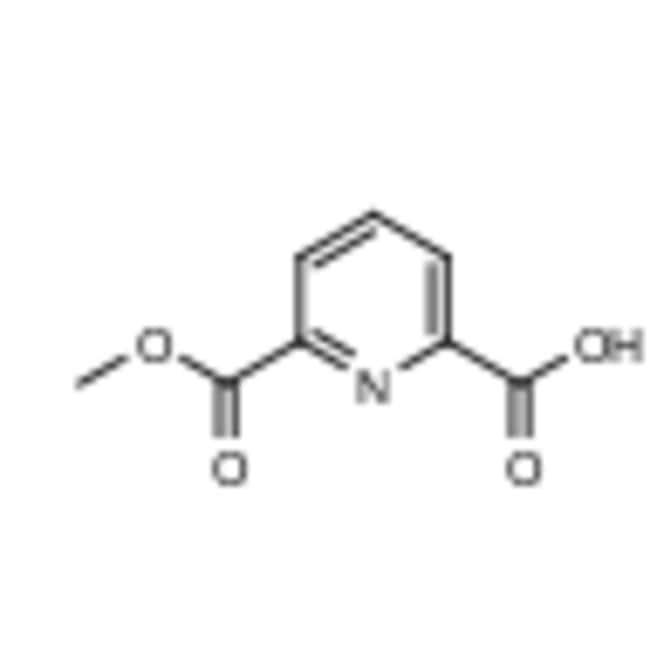 Frontier Scientific 50g 6-(methoxycarbonyl)pyridine-2-carboxylic acid,