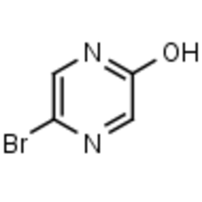 Frontier Scientific 250g 5-bromopyrazin-2-ol, 374063-92-0 MFCD06245330