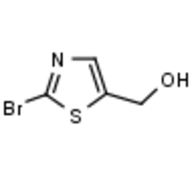 Frontier Scientific 5g (2-bromothiazol-5-yl)methanol, 687636-93-7 MFCD04115733