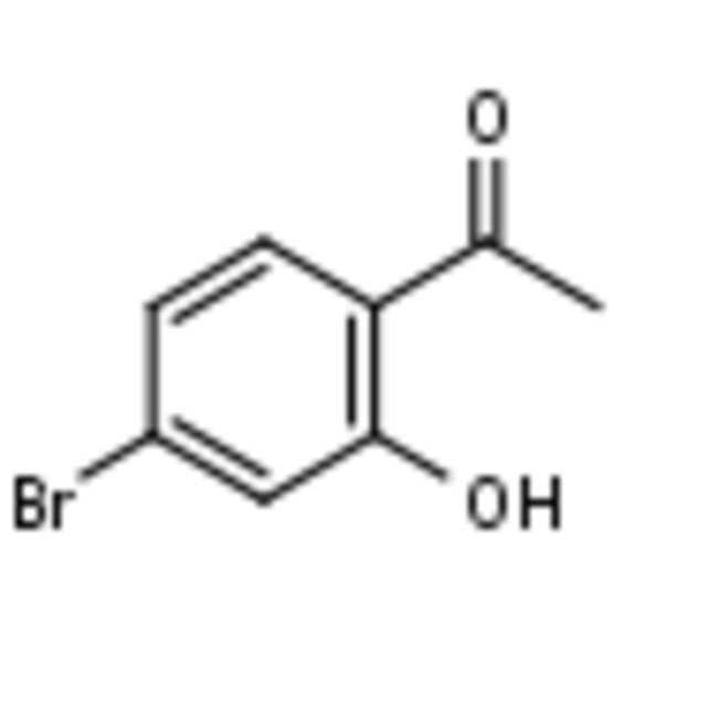 Frontier Scientific 250g 1-(4-bromo-2-hydroxyphenyl)ethanone, 30186-18-6