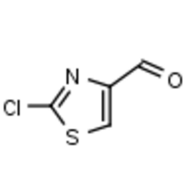 Frontier Scientific 1g 2-chlorothiazole-4-carbaldehyde, 5198-79-8 MFCD09702023