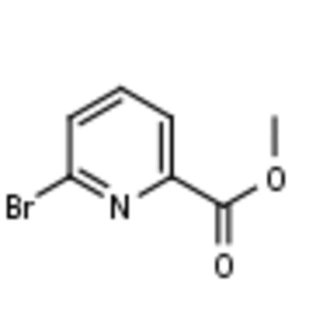 Frontier Scientific 100g methyl 6-bromopyridine-2-carboxylate, 26218-75-7