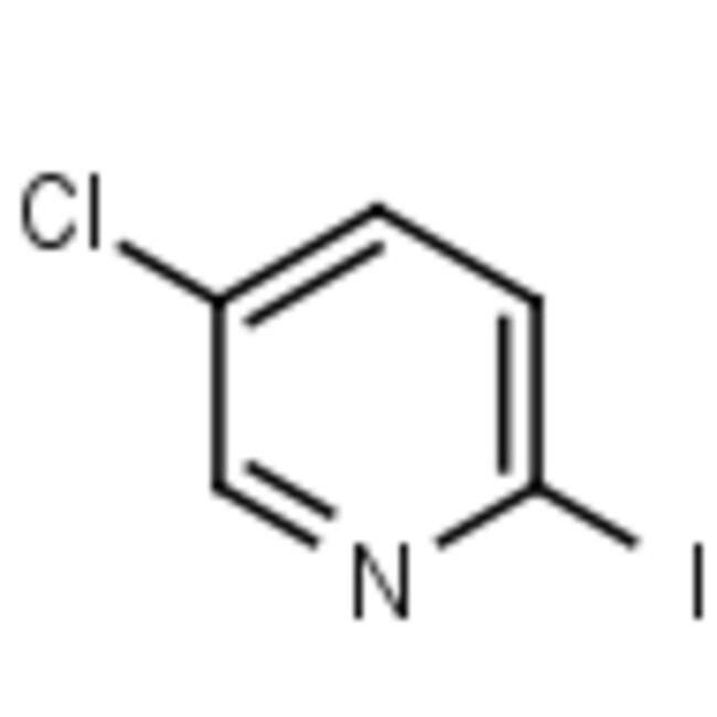 Frontier Scientific 25g 5-chloro-2-iodopyridine, 244221-57-6 MFCD07368864