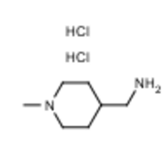 Frontier Scientific 10g (1-methylpiperidin-4-yl)methanamine dihydrochloride,