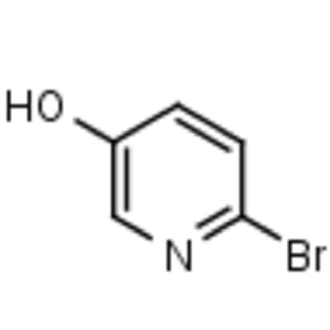 Frontier Scientific 25g 6-bromopyridin-3-ol, 55717-45-855717-40-3 MFCD04114184
