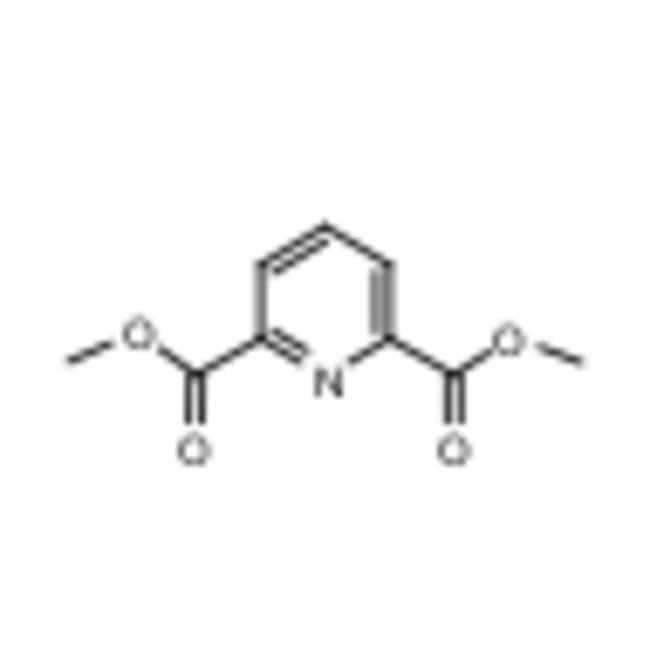 Frontier Scientific 100g dimethyl pyridine-2,6-dicarboxylate, 5453-67-8