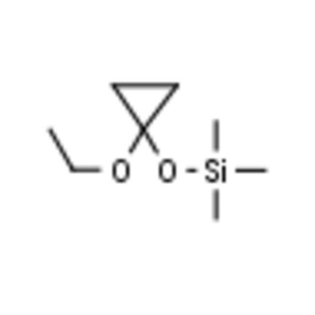 Frontier Scientific 100g (1-ethoxycyclopropoxy)trimethylsilane, 27374-25-0