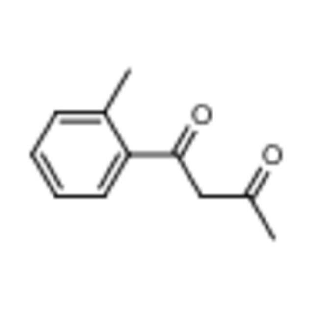 Frontier Scientific 10g 1-o-tolylbutane-1,3-dione, 56290-54-1 MFCD07772937
