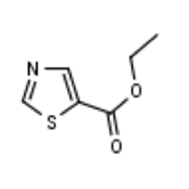 Frontier Scientific 250g ethyl thiazole-5-carboxylate, 32955-22-9 MFCD06205069