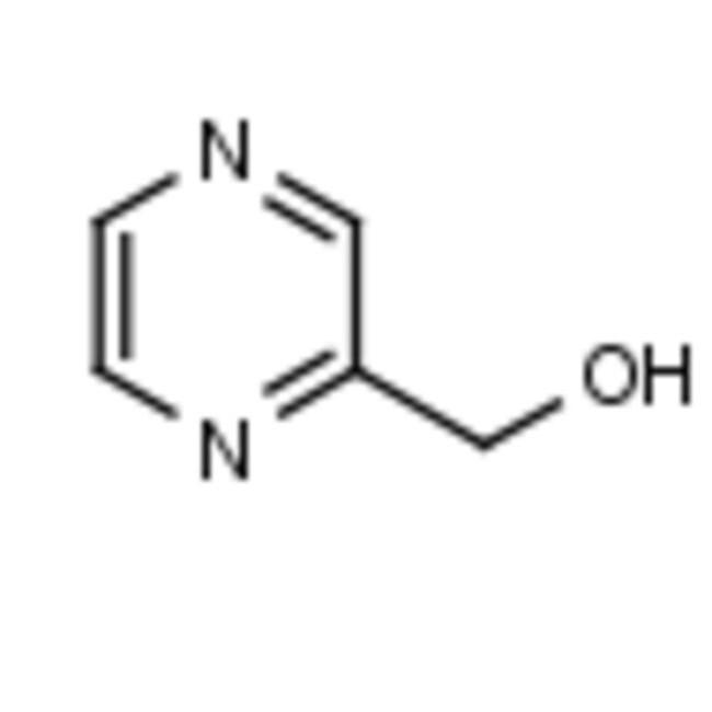 Frontier Scientific 50g (pyrazin-2-yl)methanol, 6705-33-5 MFCD01693938