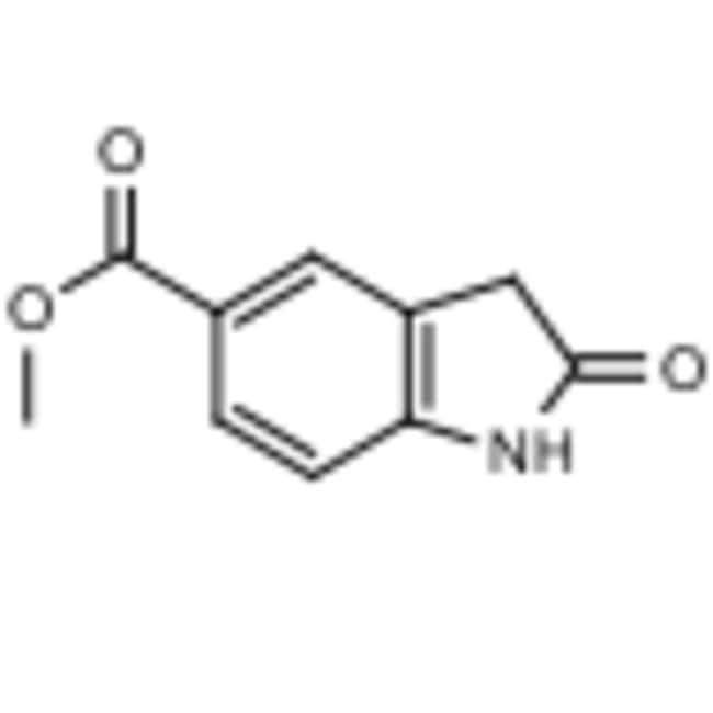 Frontier Scientific 50g methyl 2-oxoindoline-5-carboxylate, 199328-10-4