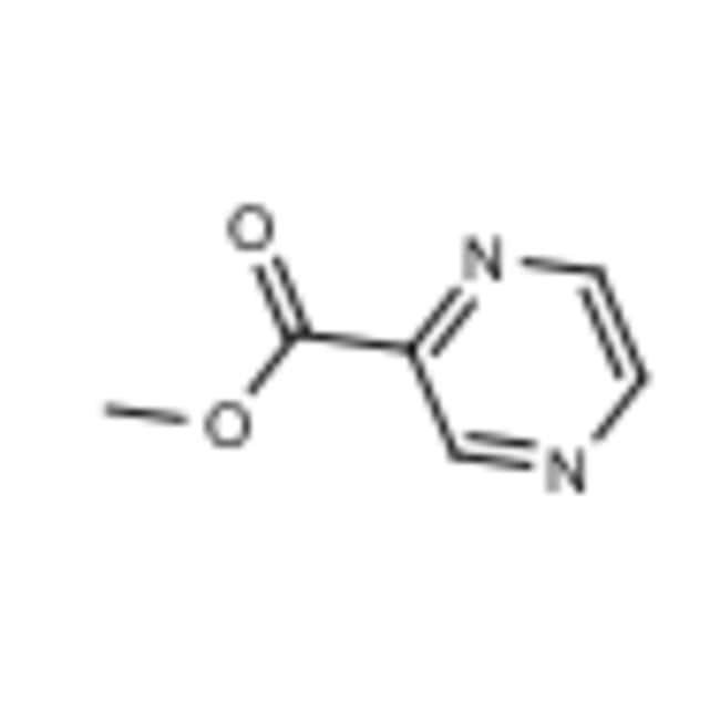 Frontier Scientific 500g methyl pyrazine-2-carboxylate, 6164-79-0 MFCD00014611