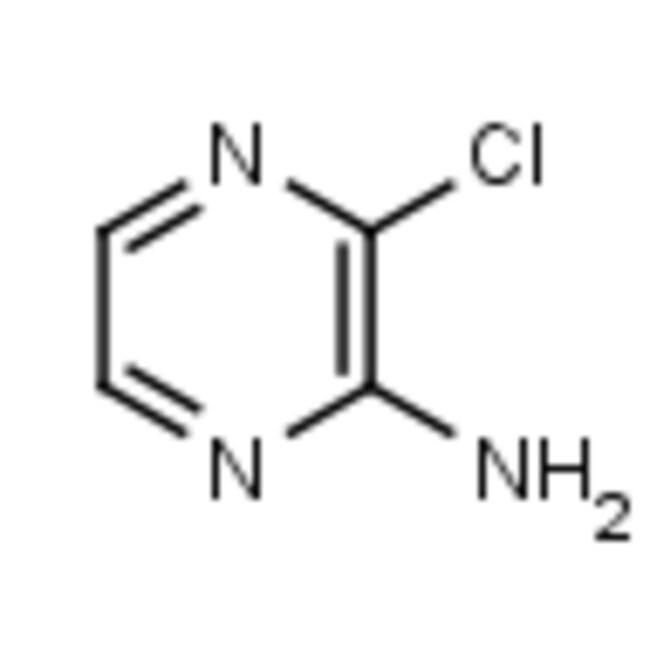 Frontier Scientific 250g 3-chloropyrazin-2-amine, 6863-73-6 MFCD04114305