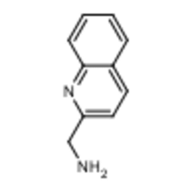 Frontier Scientific 1g (quinolin-2-yl)methanamine, 5760-20-3 MFCD02853685