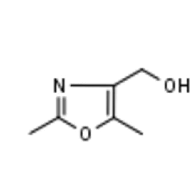 Frontier Scientific 1g (2,5-dimethyloxazol-4-yl)methanol, 92901-94-5 MFCD07772804