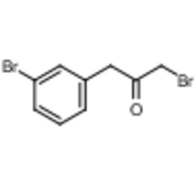 Frontier Scientific 1g 1-bromo-3-(3-bromophenyl)propan-2-one, 20772-09-2