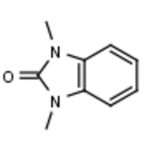 Frontier Scientific 5g 1,3-dimethyl-1H-benzo[d]imidazol-2(3H)-one, 3097-21-0